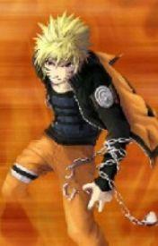 Naruto Joins The Akatsuki ( Naruto fanfic) by narutofangirl78