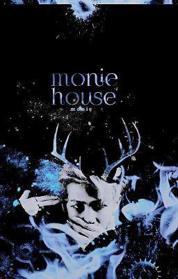 Monie's House