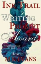 Ink Trail WP Awards (OPEN!!) by mk_evans