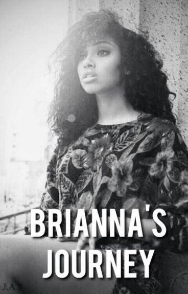 Brianna's Journey.