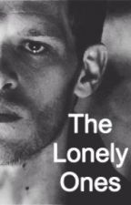 The lonely ones **Klaus Mikaelson love story by EndingInfinity14