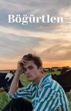 Böğürtlen| texting (boyxboy) by bskcaliskan