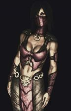 The Pink Empress by Deviant_73