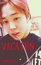 Vacation || JM~ by lynnsterr95