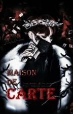 Maison De Carte by user18860351