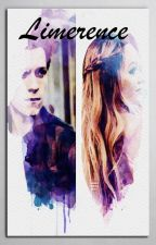 Limerence ¦¦ Tom Holland ¦¦ by Mikayla_Q