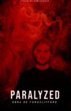 Paralyzed |Michael Clifford| by ghostforyou