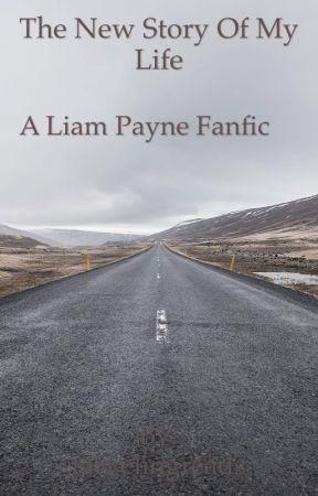 Dating Liam Payne Wattpad 80 20 regeln i dating