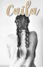 Caila [18+ / 21+] (BTS-inspired) by nndang