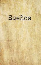Sueños by presario104