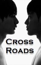 CrossRoads by EjhayPelea