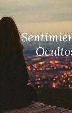 Sentimientos Ocultos by Future_Nostalgia96