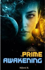 Prime Awakening by Nyphemii