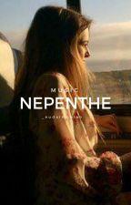 nepenthe   music by _eudaimoniaa