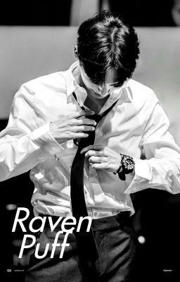 Đọc truyện RavenPuff