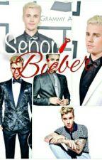 Señor Bieber(Justin y tú)[Hot]  by OnlyTheCrazyDreamer