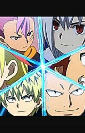 beyblade burst free x reader lemon