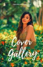 Cover Gallery  by theshadesoflove