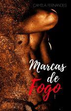 Marcas de Fogo by CFernandes_