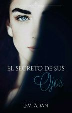 El secreto de sus ojos. by LeviAdan