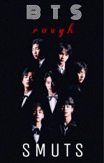 BTS Smuts - ✘ - Wattpad