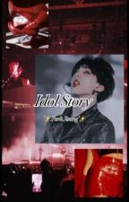 ✨Idol Story ✨ [Jisung] by hyunjinyyves