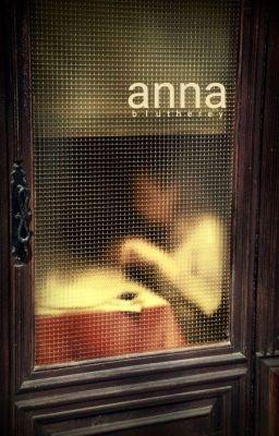 Đọc truyện Anna