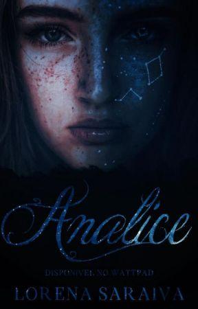 Analice by LorenaSaraiva6