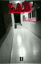 LAB: LARI!!! by ei_eki