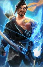 Male Abused and Neglected Hanzo reader x Highschool Dxd by AnthonyBeal