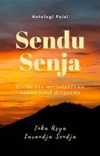 SENDU SENJA by komunitas_rusun