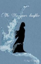 The Governors daughter by Liiaaahhh