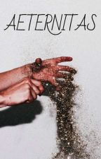 AETERNITAS by motscreux-