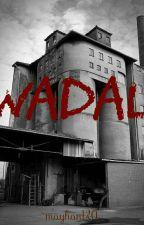 WADAL (Aku Butuh Tumbal Anak Manusia) by mayhard20