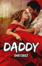Daddy by Sheyzeez