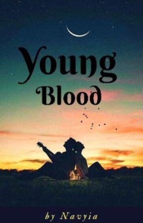Youngblood by trailblazer172