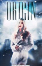 Origin  by kada11