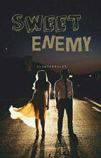 Sweet Enemy by glowsparkles