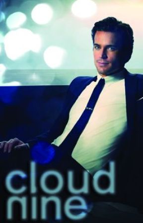 Cloud 9 by pam
