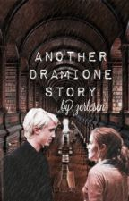 Another Dramione Story by zerlesen