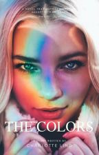 The Colors by Cd9768