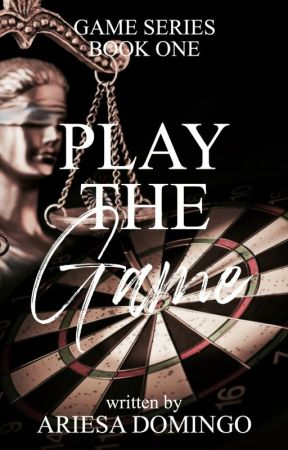Play The Game by beeyotch