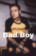Bad Boy by DreamLOU1