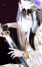 [ Xuyên nhanh, hệ thống ] Nữ vương xin đừng phá!!! by BacNhiLapTan