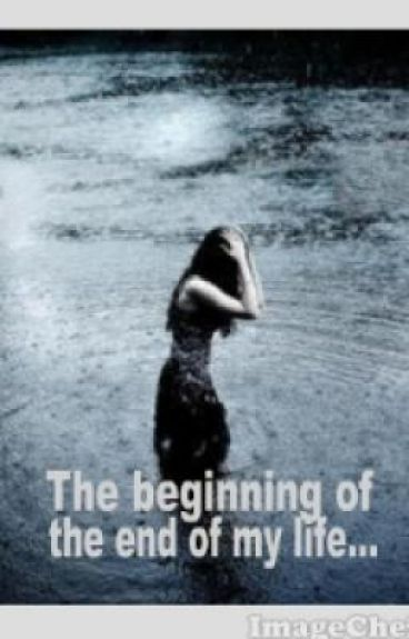 The beginning of the new chapter of my life.....
