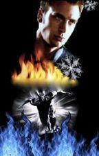 Hot & Cold by CumberbatchFan