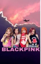 BLACKPINK SEX 18++++  by Seulmo_