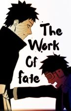 The work of fate by Scarlet_wind_2101