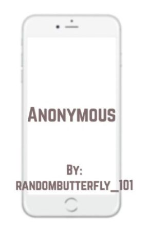 Anonymous by randombutterfly_101
