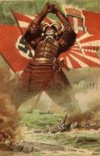 La Seconda Guerra Mondiale Capitolo 4 Italia Giappone by Ingegnereletterario